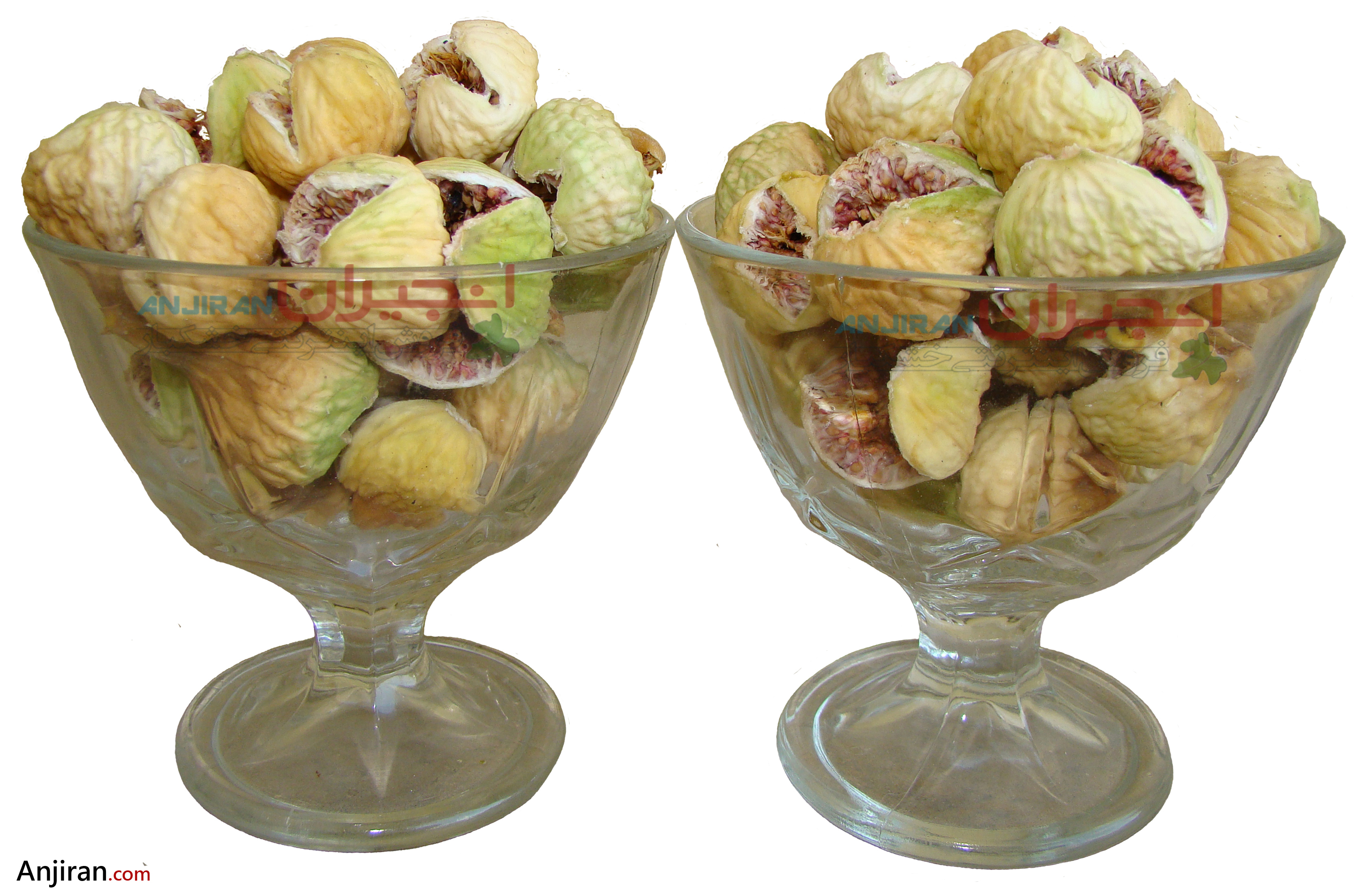 Fig Benefits in Nutrition and Health