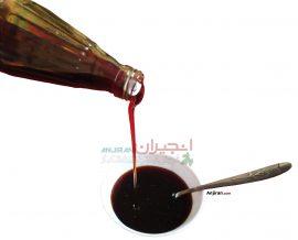 روش تهیه شیره انگور در منزل و در صنعت